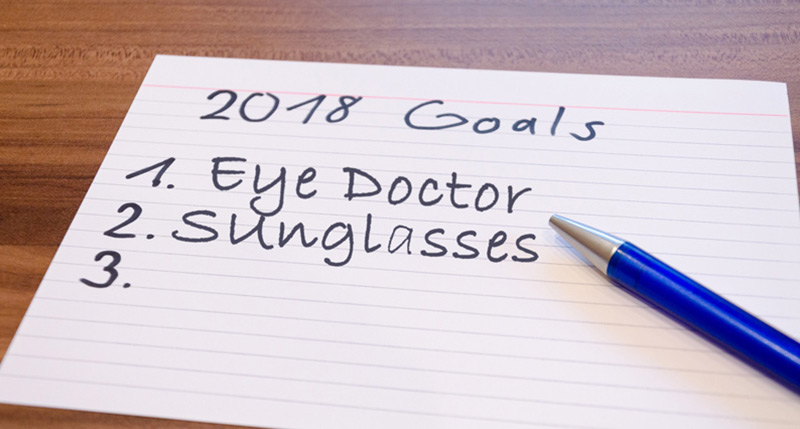 2018 resolutions adult pediatric eyecare local eye doctor near you 1