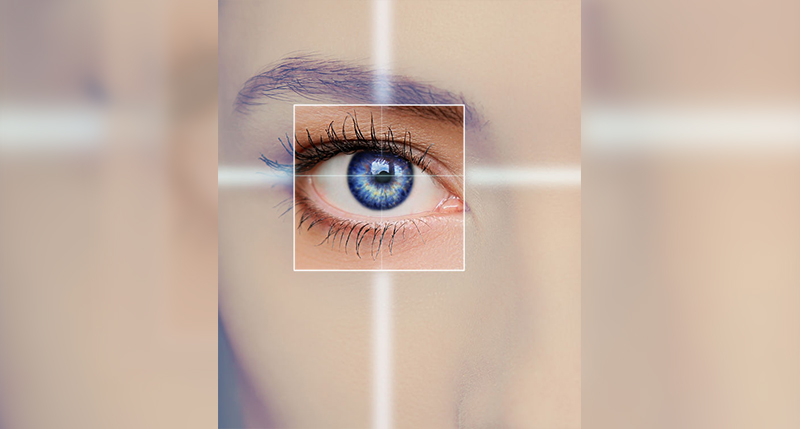 LASIK surgery adult pediatric eyecare local eye doctor near you