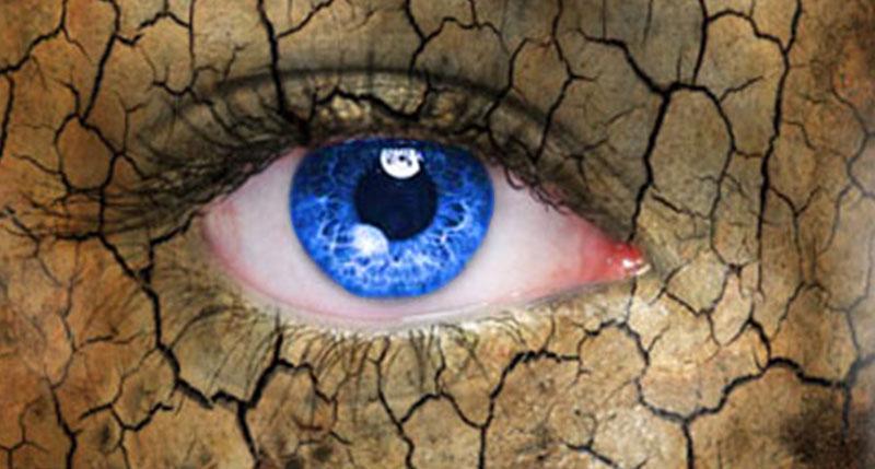 dry eye disease treatable adult eyecare local eye doctor near you small