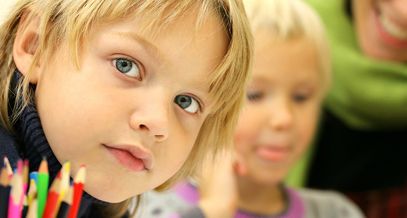 school vision screening adult pediatric eyecare local eye doctor near you