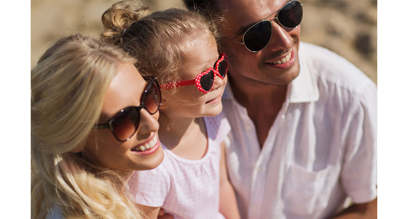 uv protection adult pediatric eyecare local eye doctor near you small
