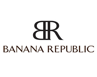 banana republic eyewear designer frames optometrist local