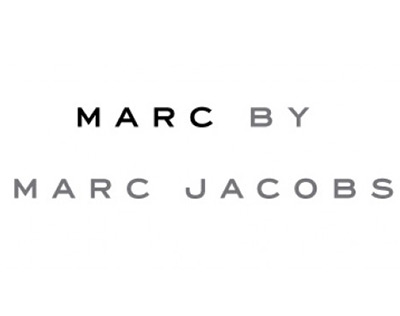 marc jacobs designer frames optometrist local