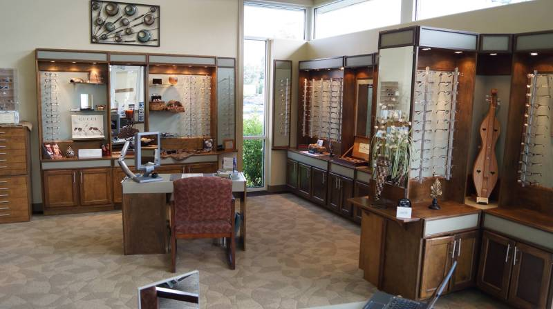 optical exams great bridge eye care chesapeake va 2