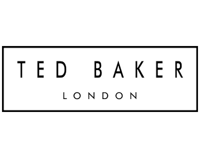 ted baker designer frames optometrist local 2