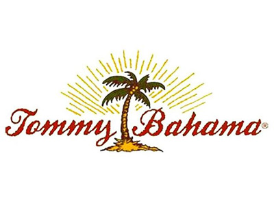tommy bahama designer frames optometrist local